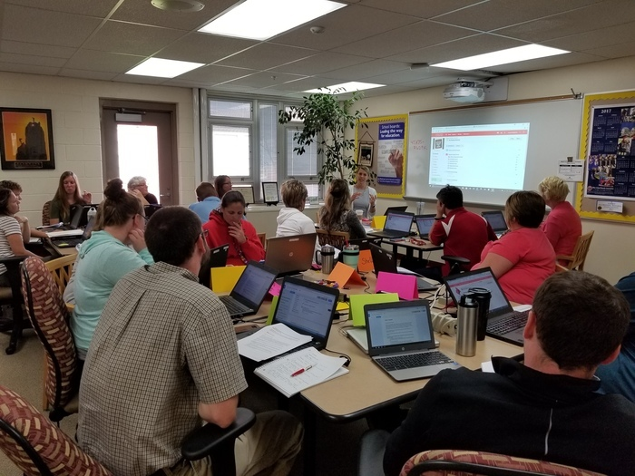 Large_hs___ms_blended_learning_pd